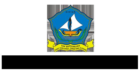 DPRD Kabupaten Bintan