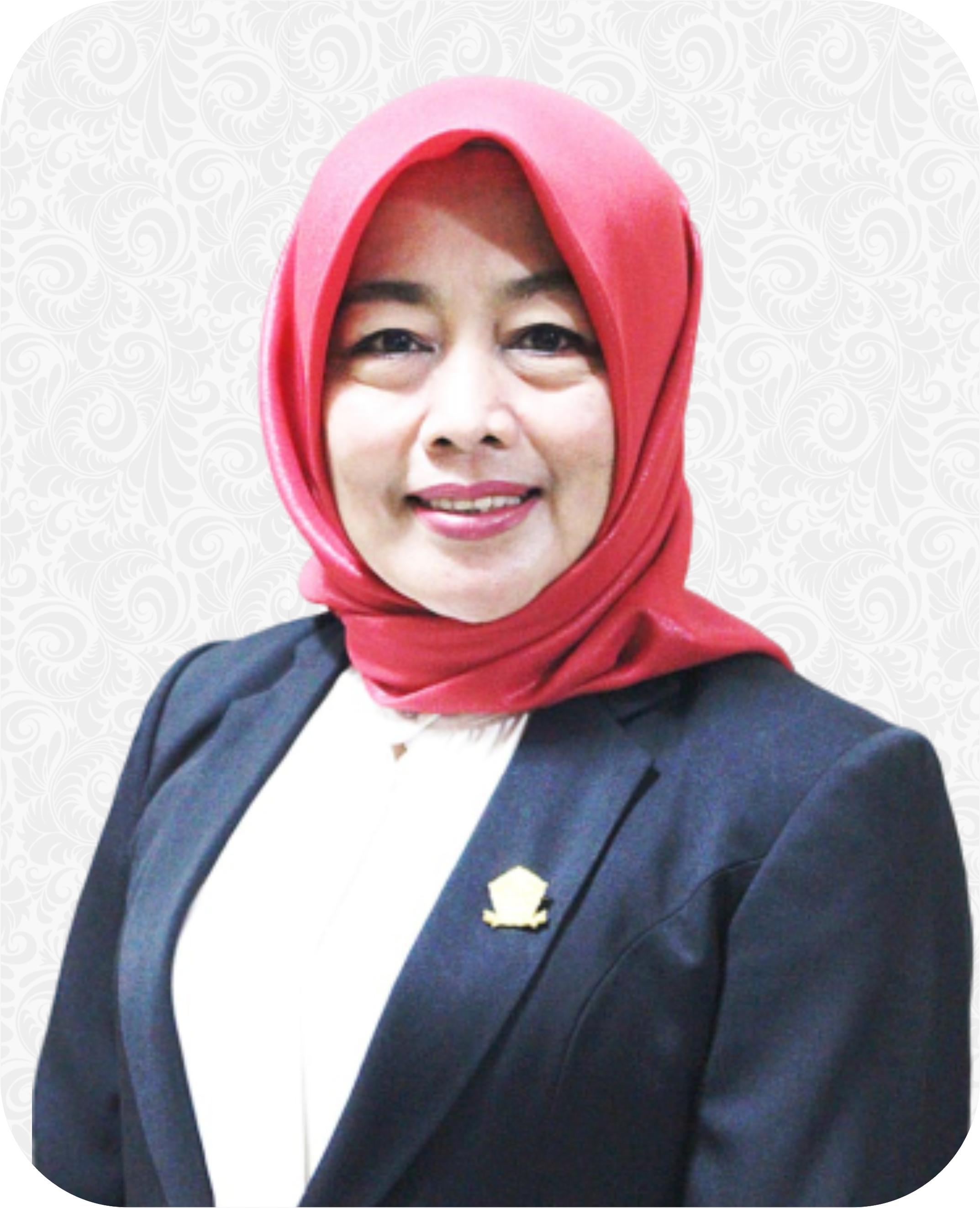 Foto Anggota DPRD